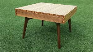 furniture u2014 beau hale design