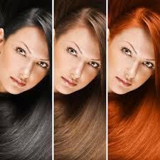 personalizing your hairstyle for a younger look indian hair extensions virgin hair extensions le prive bohyme hair