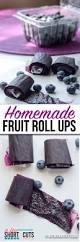 ups hours thanksgiving best 25 fruit roll ups ideas on pinterest fruit snacks homemade