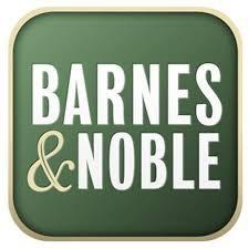 Barnes Novle B U0026n Upper West Side Bnupperws Twitter