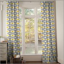 kitchen window valances ideas window valance ideas kitchen window treatments kitchen curtain ideas
