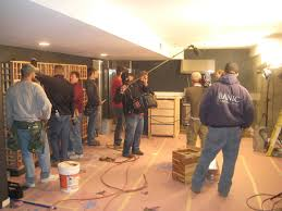 fascinating man cave ideas for basement pics design inspiration