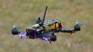 Cheapest State by Top 5 Cheapest Fpv Racing Drones Drones 2017 Youtube