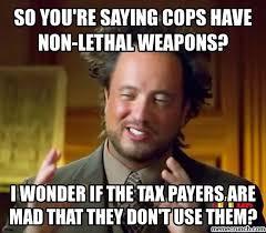 Danny Glover Meme - glover meme