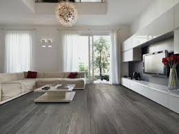 besf of ideas tile floor decor ideas in modern home 58 best spc flooring images on pinterest laminate flooring