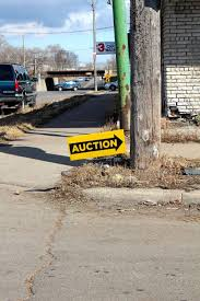 Make Up Classes In Detroit What It U0027s Actually Like To Buy A 500 House In Detroit