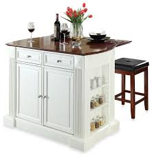portable kitchen island with bar stools kitchen island cart with stools home design ideas