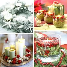 candle centerpieces for birthday cool candles decoration ideas