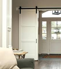 Where To Buy Interior Sliding Barn Doors Sliding Barn Doors Interior Interior Barn Door Interior Sliding