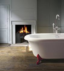 Clawfoot Tubs And Clawfoot Tub Faucets For Your Dream Bathroom 103 Best Our Bathtubs In Dream Bathrooms Images On Pinterest