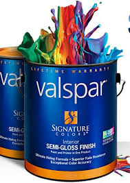 i absolutely love valspar paints products i love pinterest
