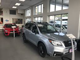 dealership nyc about milea subaru in bronx nyc used car dealership