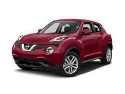 nissan juke 2017 black 2017 nissan juke prices in qatar gulf specs u0026 reviews for doha