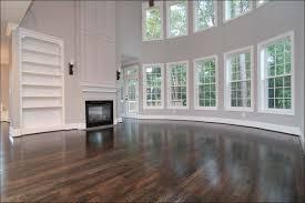 100 living room kitchen design furniture best kitchen