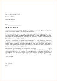Simple Cover Letter Sample 4 Simple Cover Latter Job Application Basic Job Appication Letter