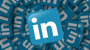activit des si es sociaux coach booster votre activité avec le marketing digital audreytips