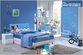 bedroom fascinating decorating ideas with bright paint colors for