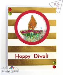 diwali cards 30 best indian traditional cards images on diwali