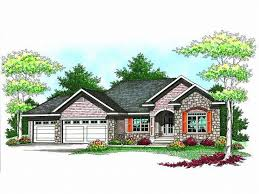 exotic house plans small european style house plans small european style house plans