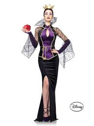 Halloween Costumes Girls 29 Maleficent Costumes Images Costume Ideas