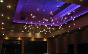 ceiling awe inspiring hanging light fixture ceiling cute