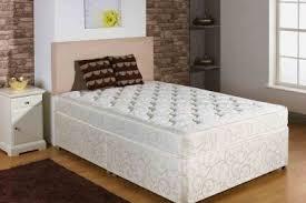 Divan Bed Set Divan Beds From Bedworld