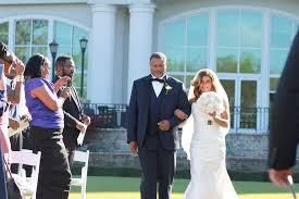 Planning My Own Wedding Lauren U0026 Crandalls 4 9 2017 Wedding U2013 U201cthe Events By Nishaka