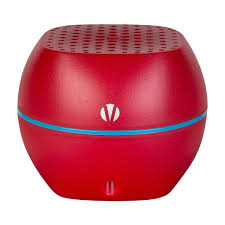 best speakers of wireless portable bluetooth speaker august arafen