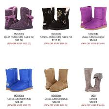 ugg boots january sale ugg boots and shoes on sale up to 70 and free shipping