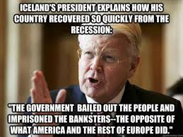 Common Sense Meme - common sense scottish msp says britain should have jailed corrupt