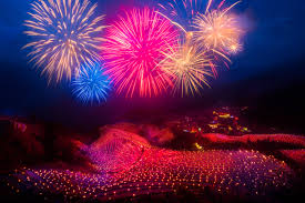 lanterns fireworks new year 6 lessons to gain from standing traditions