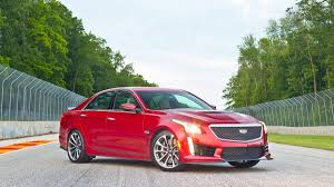 cadillac cts v competitors 2016 cadillac cts v review test drive price horsepower and