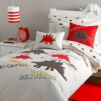 Dinosaur Comforter Full Kids Bedding Dreams Bed Linen For Girls And Boys