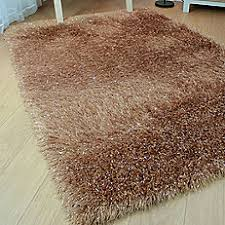Hairy Rugs Shop For Rugs Living Room House U0026 Garden Online At Freemans