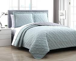 Jcpenney Bed Frame Jc Bedding Nd Jcpenney Size Sets Xl