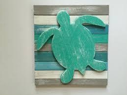 tortoise home decor sea turtle bedroom decor home decorating ideas