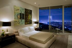 modern penthouse bedroom in hollywood 1900 x 1267 imgur