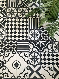 casablanca design on a recent visit to marakesh i fell in with the interiors