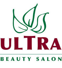 ultra beauty salon