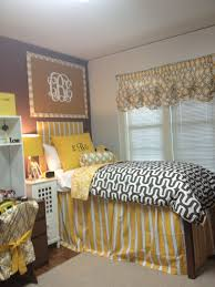 best 25 college dorm bedding ideas on pinterest collage for
