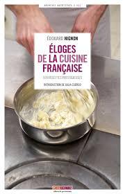 histoire de la cuisine fran軋ise amazon fr histoire de la gastronomie