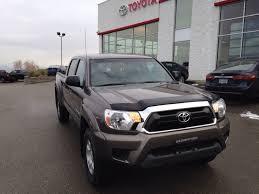 toyota tacoma vs tundra used toyota cars trucks and suvs in kamloops british columbia