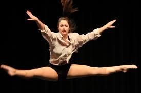 different types of dance course descriptions on your toes dance jazz tap ballet hip hop