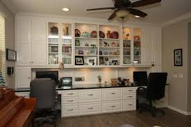 Awesome Custom Home Office Designs H About Home Design Ideas - Custom home office design ideas