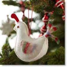 59 best felt ornaments images on pinterest christmas ideas