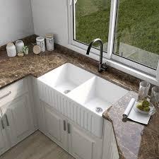 stand alone kitchen sink unit stand alone kitchen sink