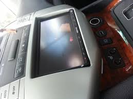 lexus rx400h dash help with radio install on 2007 rx350 clublexus lexus forum