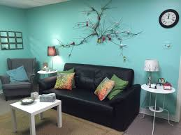 Office Furniture Cherry Hill Nj by Jennifer Boiler Clinical Social Work Therapist Cherry Hill Nj
