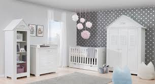 babyzimmer möbel set kinderzimmer und schlafzimmer im komplett set günstig kaufen