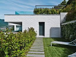simple minimalist house exterior design 4 home ideas